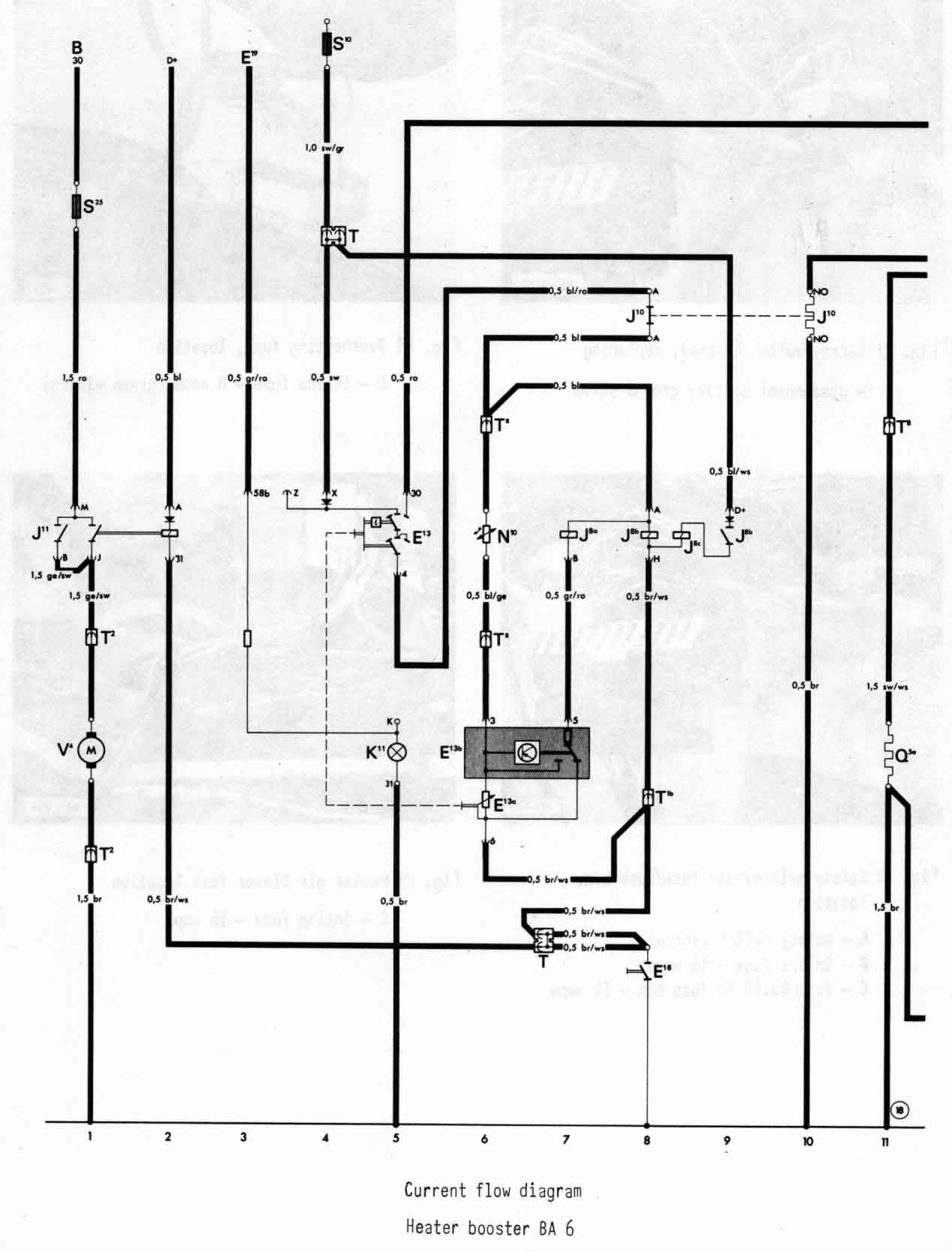 Sincronizacion De Motor Vw moreover B Usversion furthermore Vwc Kit in addition Wire Tl in addition E. on vw type 3 wiring diagram