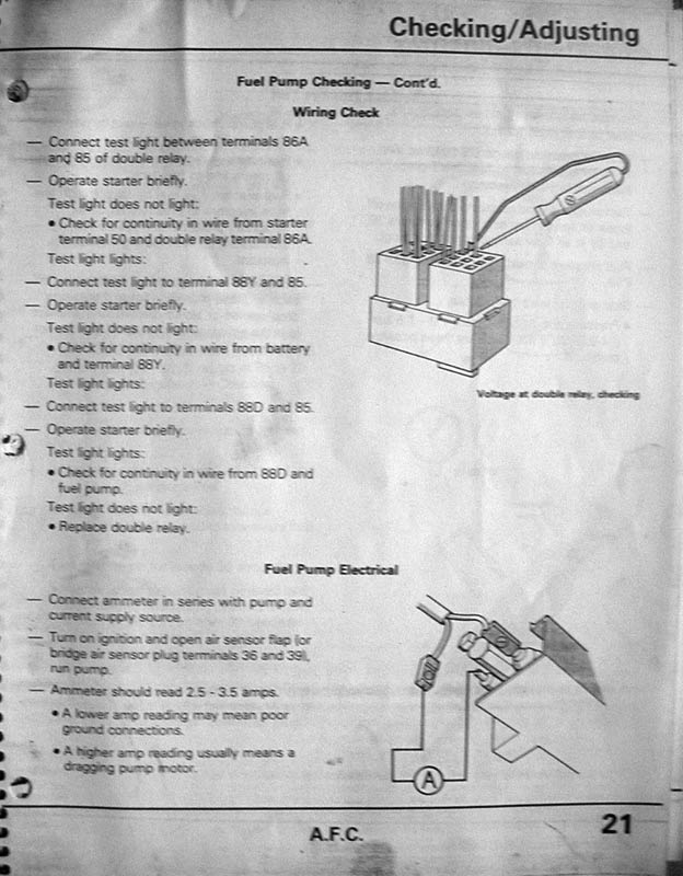 Index of /library/fuel/Bosch_L-Jetronic_FI_Manual/pictures